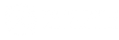 Rosalind Franklin University Self-Service